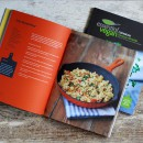 cookbook_2
