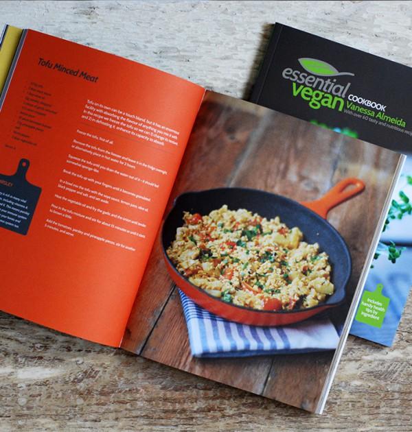 cookbook_2