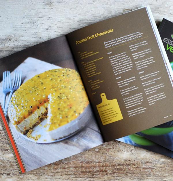 cookbook_3