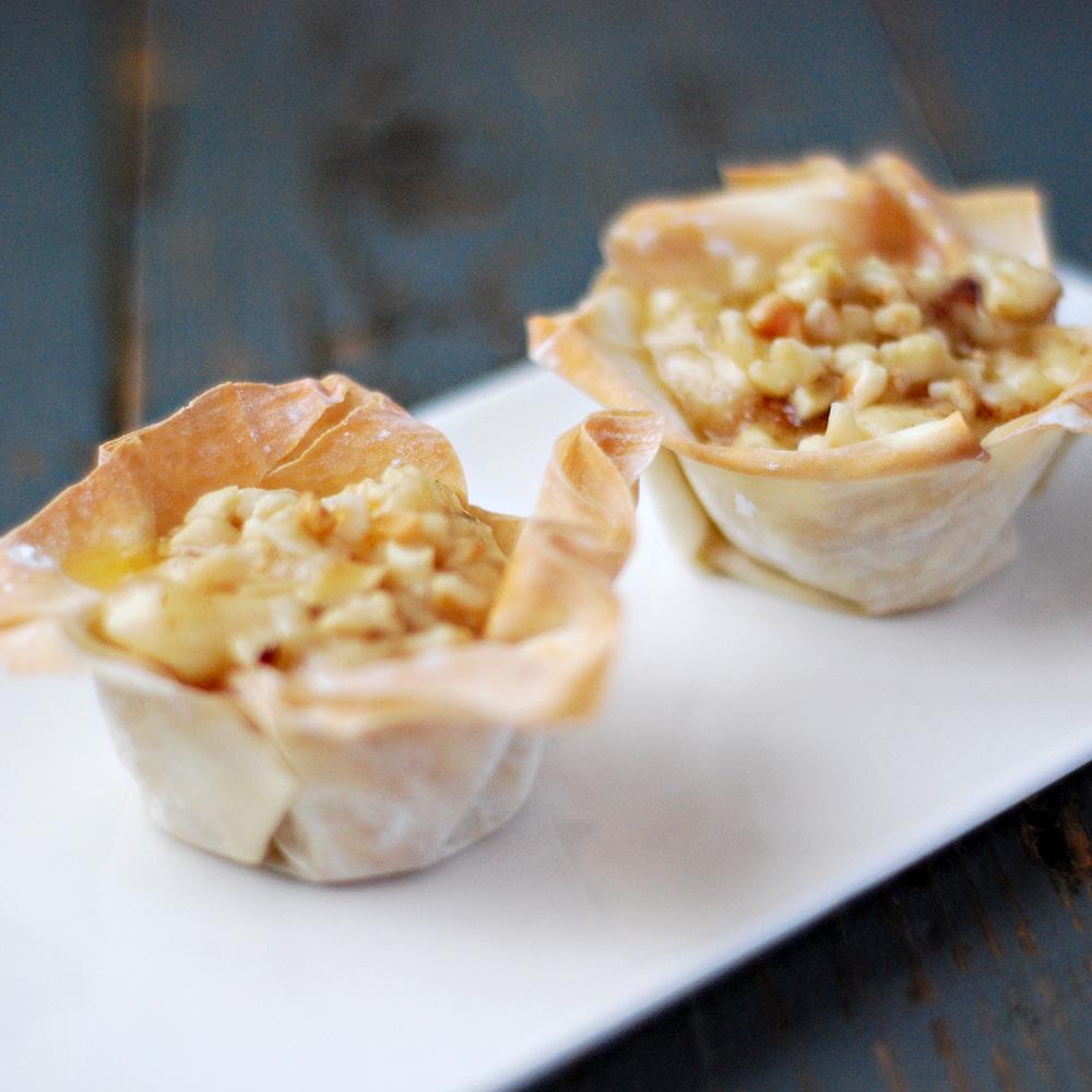 rcp_dessert_BananaCups
