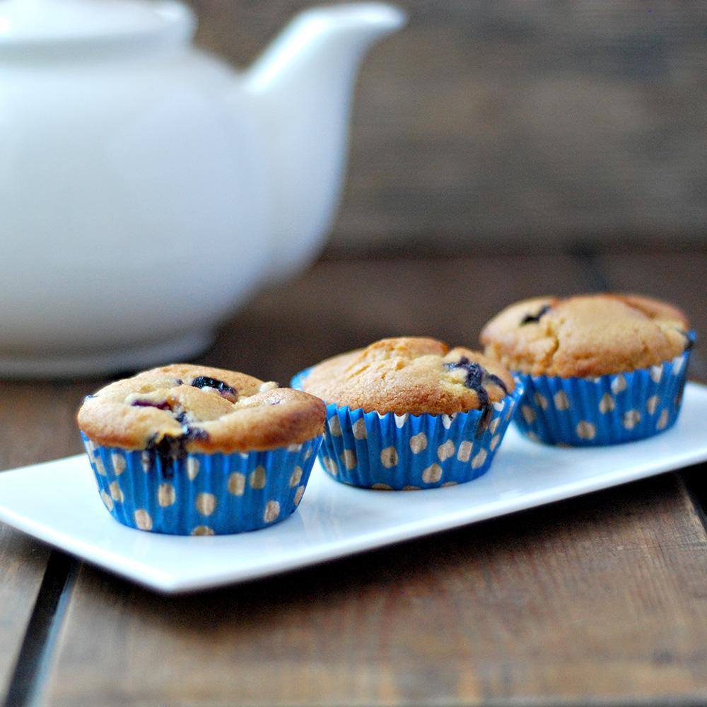 rcp_dessert_BlueberryMuffins