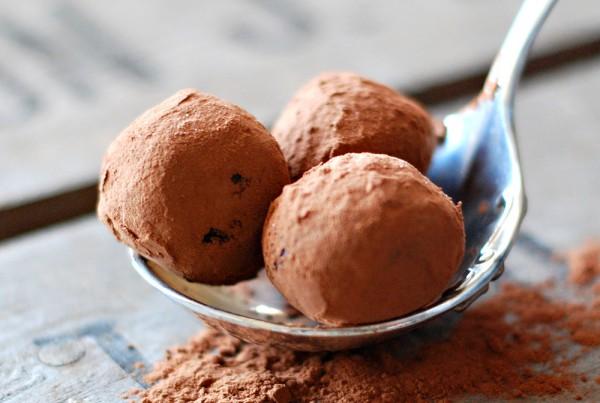 rcp_dessert_ChocTruffles