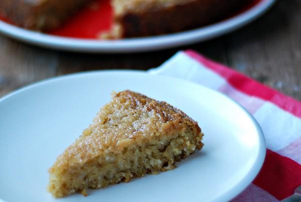 rcp_dessert_CoconutCake