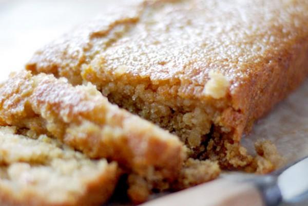 rcp_dessert_LemonCake