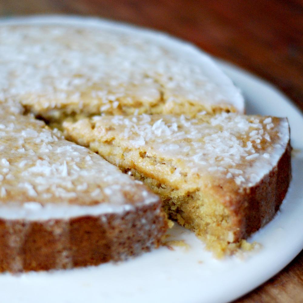 rcp_dessert_corn_cake