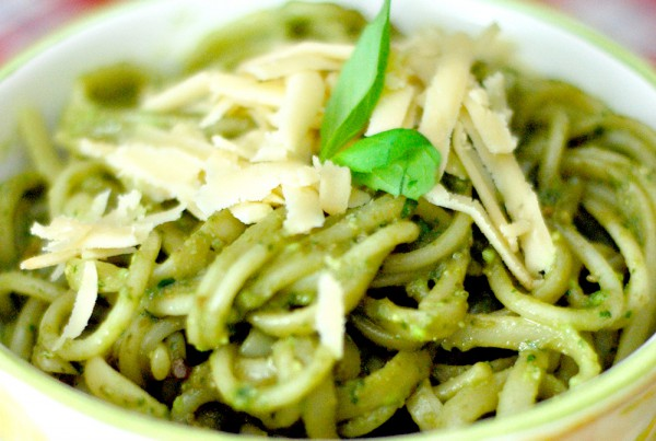 rcp_dinner_AvocadoPesto