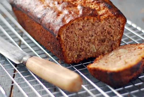 rcp_snacks_BananaAlmondBread