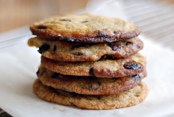 rcp_snacks_ChocChipCookie