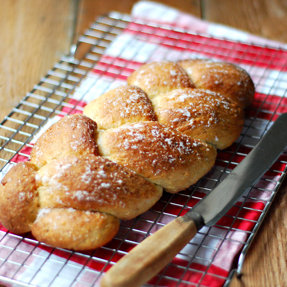 rcp_snacks_CocoSweetBread