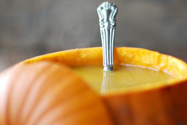 rcp_soup_Pumpkin