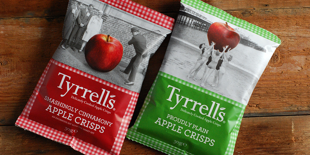 review_tyrrells