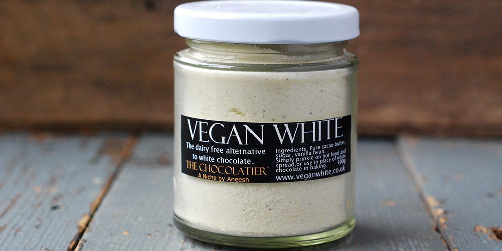 review_veganwhite