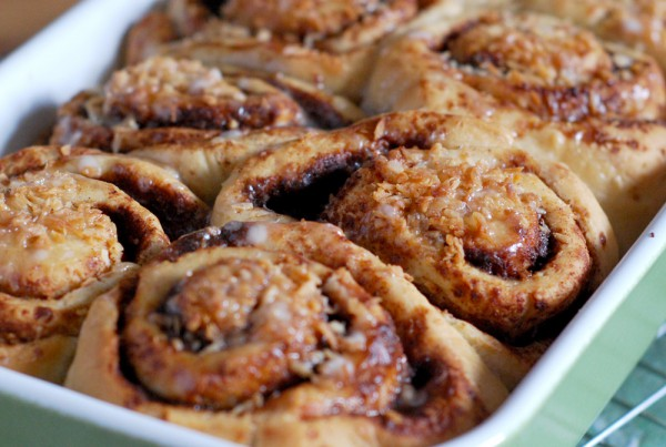 rcp_snacks_CinnamonRoll