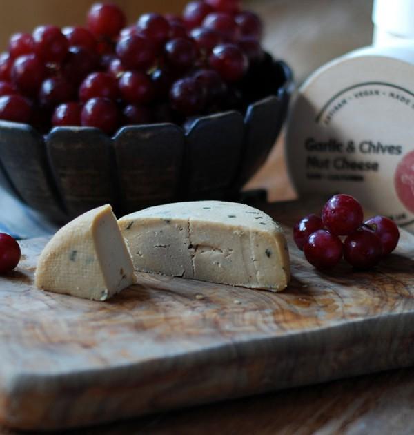 ck_cheese_garlic3